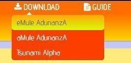 Download Emule Adunanza