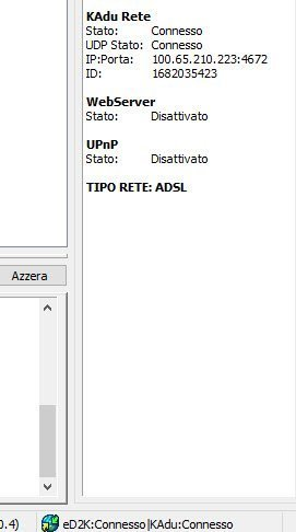 Mapping-Porte-Router-Fastweb-kadu