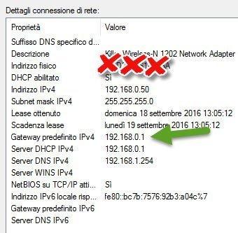 v-ip-statico-rete-fastweb