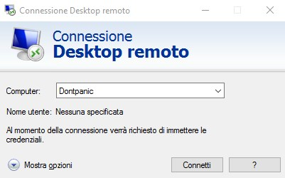 desktop-remoto-dontpan