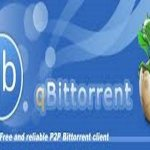 qBittorrent sofftware p2p alternativo libero