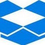 Dropbox archiviazione online