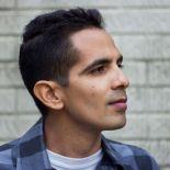cesar escalona copywriter storyteller un tipo que escribe en la web