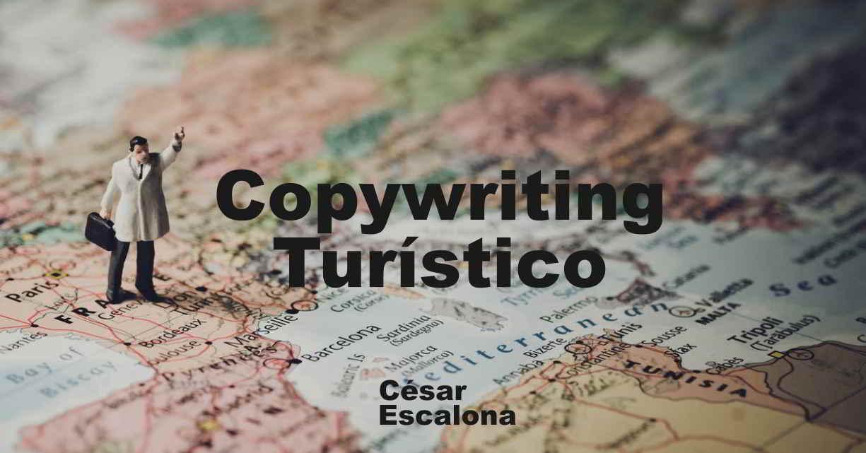 Copywriting Turístico ¿También Tienes Estos Errores En Los Textos De Tu Web?