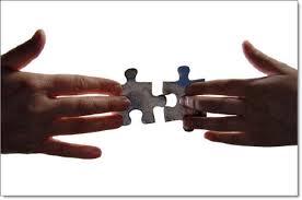 http://ipsicologo.com/2013/04/frases-para-una-negociacion.html