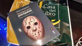 aprendiendo-de-los-psicopatas-casa-del-libro
