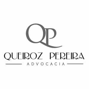 Advocacia Cabo Frio RJ - Queiroz Pereira Advogado