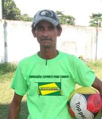 educadoresportivo Luiz Roberto