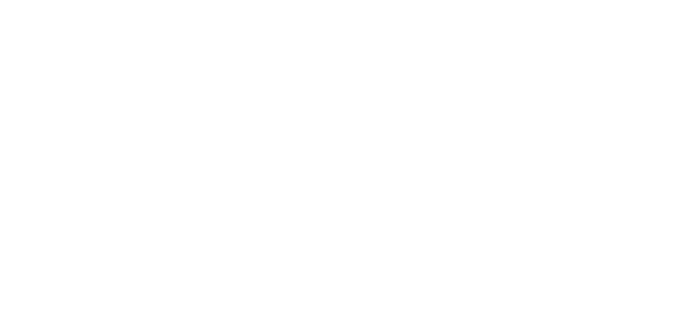Cotswold Edge Scout District