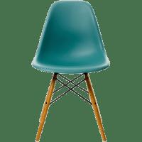 Des chaises design...
