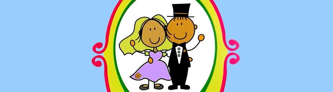 Curso de Amor Matrimonial I. Colegio Pinoalbar