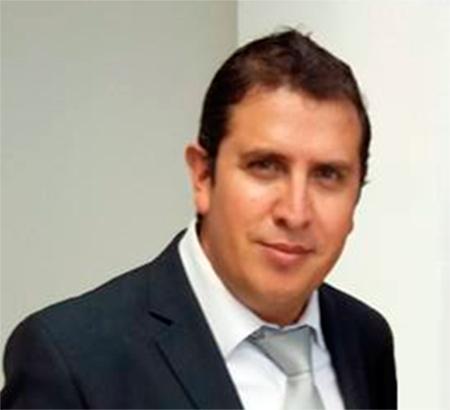 Jorge Joel Ortiz Muñoz