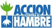 accioncontraelhambre_logo_p