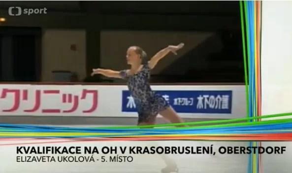 Ceska Television from outside Czech republic