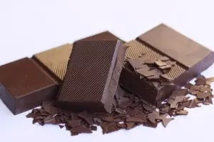 cooking-chocolate-674508_960_720
