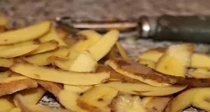 If-You-Cook-Potato-Peels-in-Water-You-Will-Solve-One-of-the-Biggest-Problems-Every-Woman-Has-VIDEO
