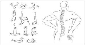Yoga-Stretch-For-Lower-Back-Pain-Release-Video