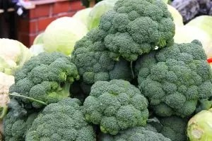 broccoli-1235677_960_720