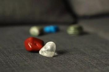 stones-382647_960_720