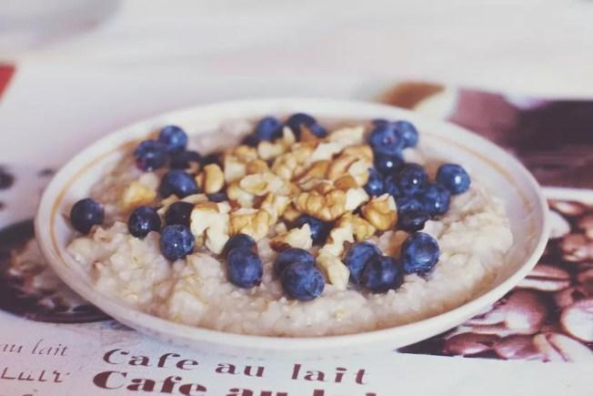 breakfast-1580328_960_720