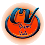 cesme-vale-hizmeti
