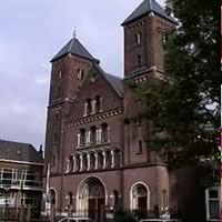 chiesa vetero-cattolica