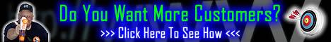 C. E. Snyder Marketing LLC - Digital Marketing Made Easy