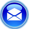 Digital Marketing: Email Marketing by C. E. Snyder Marketing LLC - Helping you get more customers!