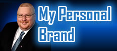 I'm Angry Today - My Personal Brand #6 by Charles E. Snyder III, CEO of C. E. Snyder Marketing LLC