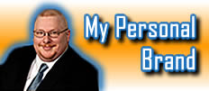 I'm Angry Today - My Personal Brand #6 by Charles E. Snyder III, CEO of C. E. Snyder Marketing LLC.