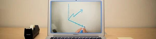 Digital Marketing Basics 2: Take imperfect action!