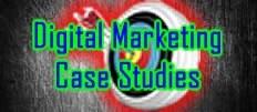 Digital Marketing Case Studies by Charles E. Snyder III Marketing