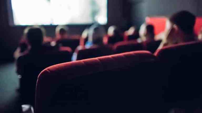 Cinema videodrome2