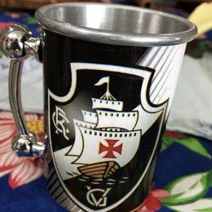 Caneca do Vasco