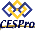 cropped-CESPro-pour-site1.png
