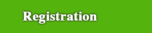 4-registration