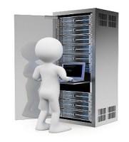 Oniste-Server-Management