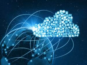 cloud-to-earth-1