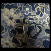 coussin-jasmine-detail-cestbienjoli