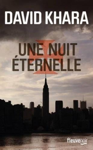 une_nuit_eternelle