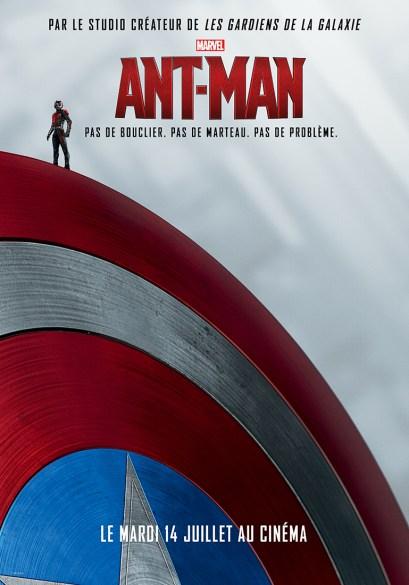 ant_man_affiche
