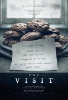 the_visit