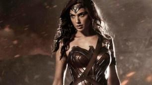 batman_v_superman_dawn_of_justice_wonder_woman