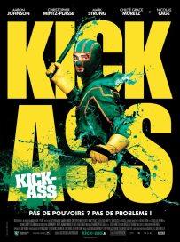 kick_ass