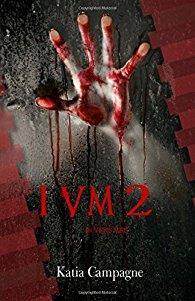 ivm2_campagne