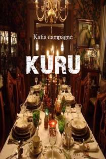 kuru_campagne