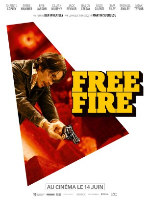 free_fire_cillian_murphy