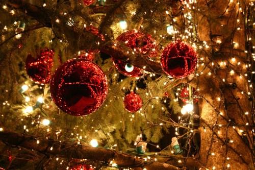 božićne-čestitke