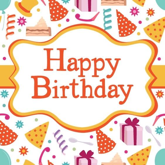 Rodjendan za smesni stihovi 50 Šaljive rođendanske