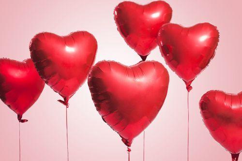poruke-za-valentinovo-1